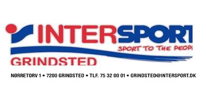 banea5_intersport