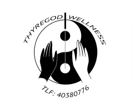 thyregod-wellnes